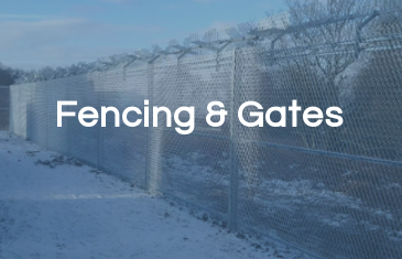 fencing-new