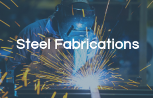 Steel Fabrications
