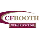 cfbooth